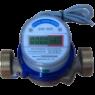 Đồng hồ đo nước OWD-SD25 (0)